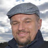 Jan Erik Ødegård