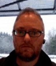 Bjørn Tore Sund