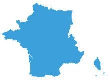 icon_rgnl_france