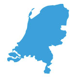 icon_rgnl_netherlands