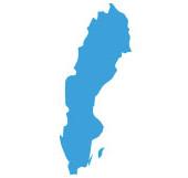 icon_rgnl_sweden