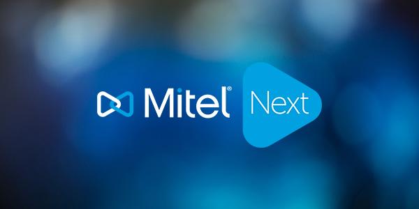 mitel-next