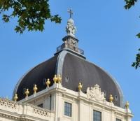 Université d'été du FUM : rendez-vous au Grand Hôtel-Dieu de Lyon le 12 juin