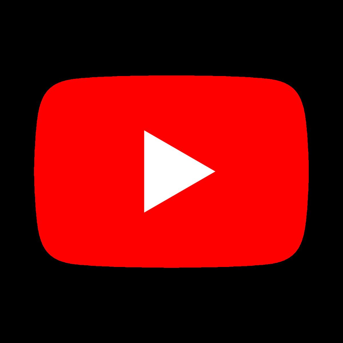 [vidéos] les interventions de l'Université de Lyon sont en ligne