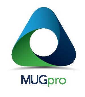MUGPRO_stackedblue