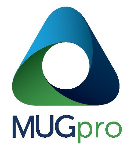 MUGpro