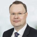 Profile picture of Richard Samuelsson