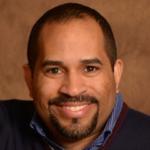 Profile picture of Eric Laracuente