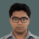Profile picture of Md Rakib Raihan