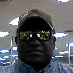 Profile picture of Herman Anugu