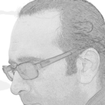 Profile picture of Alexander Nenov