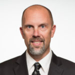 Profile picture of Michael Wiblishouser