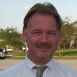 Profile picture of John Shuman