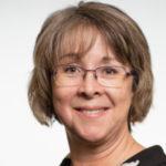 Profile picture of Jill Krzyzanowski
