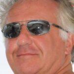 Profile picture of Tony Parisella