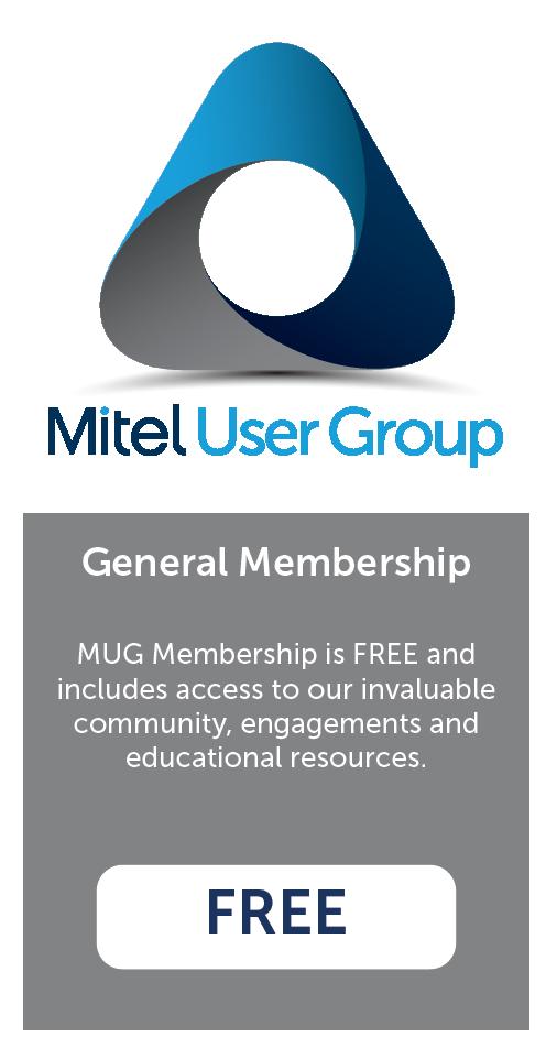 Membership Comparison_FREE.png
