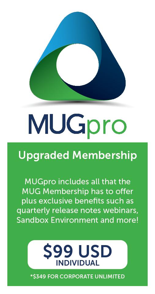 Membership Comparison_MUGPRO.png