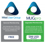 Side by Side MUG and MUGpro_Membership Page.png