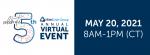 mug-5th-annual-virtual-event-banner.png
